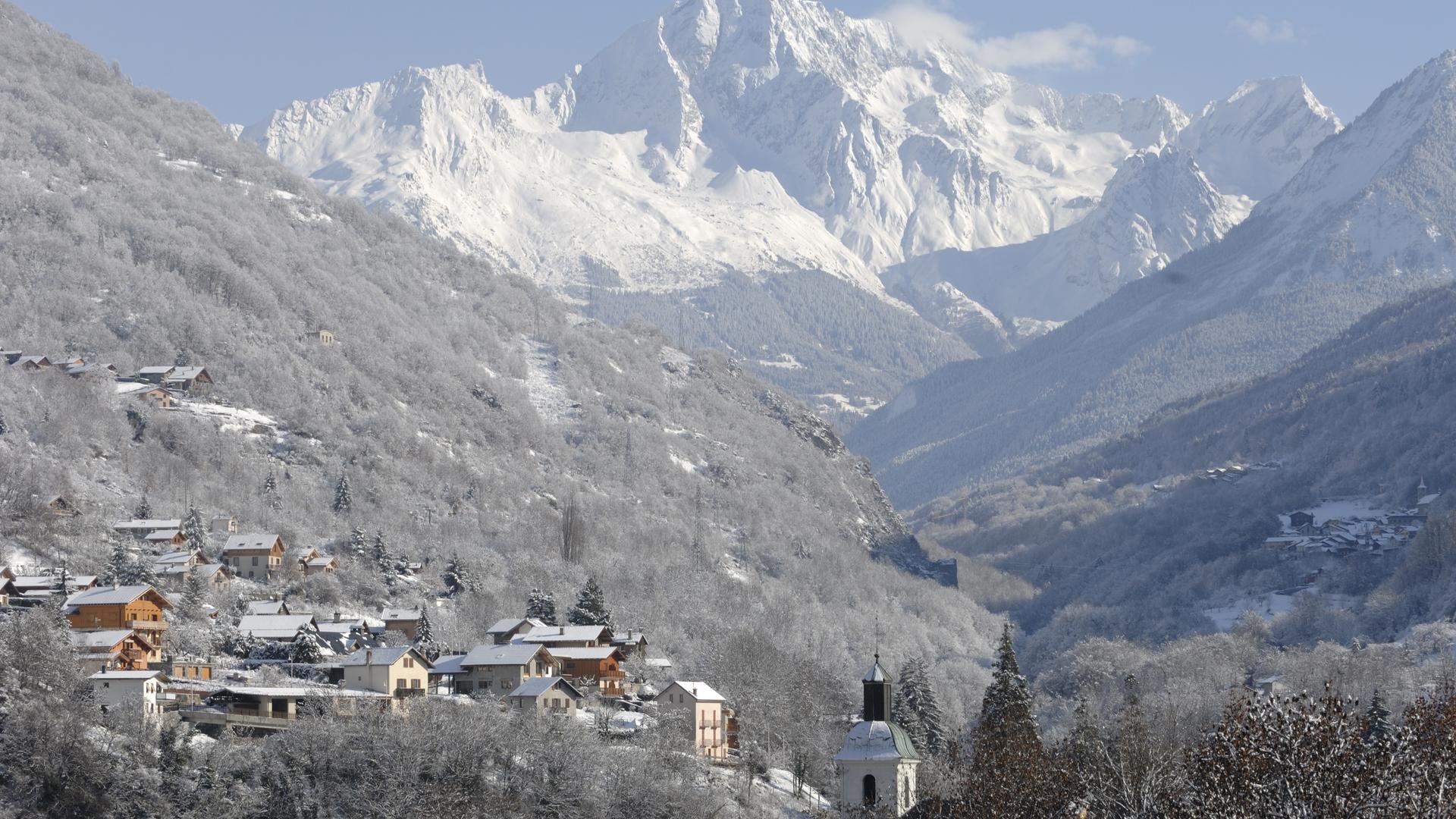 Brides-les-Bains_hiver