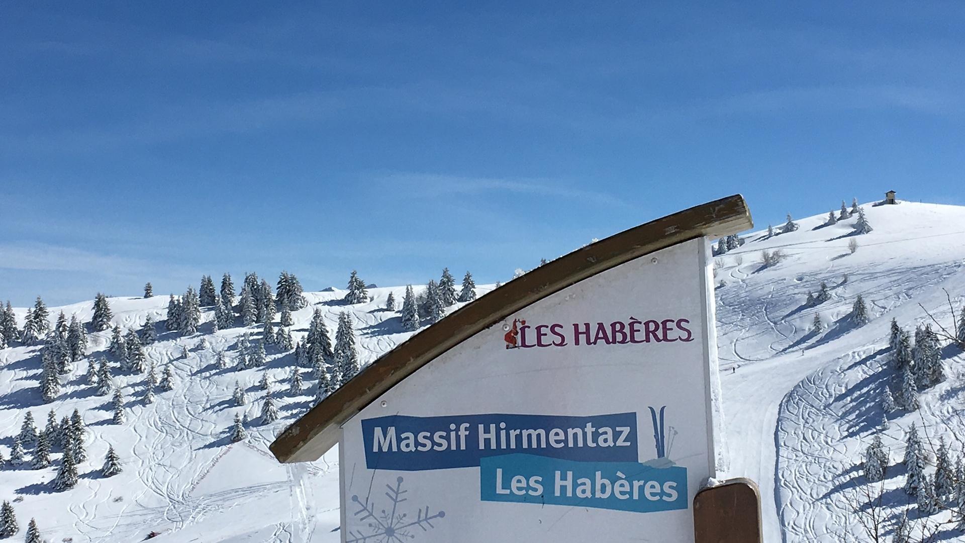 domaine_skiable_les_haberes