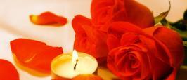 Séjour romantique à Evian image