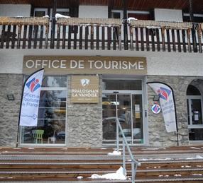 Office de tourisme de pralognan la vanoise savoie mont - Office du tourisme pralognan la vanoise ...