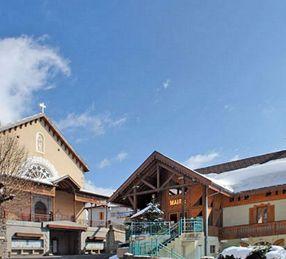 Office de tourisme de manigod savoie mont blanc savoie et haute savoie alpes - Office de tourisme de thones ...