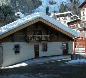Office de tourisme du val d 39 arly bureau de la giettaz savoie mont blanc savoie et haute - La giettaz office tourisme ...