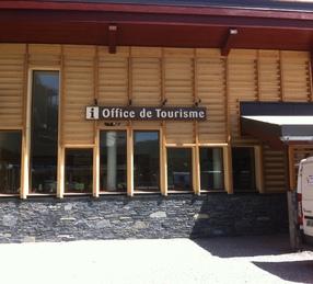 Office de tourisme d 39 arc 2000 savoie mont blanc savoie - Bourg saint maurice office de tourisme ...
