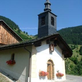 Village de Boudin image