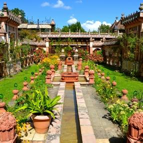 Jardins Secrets image