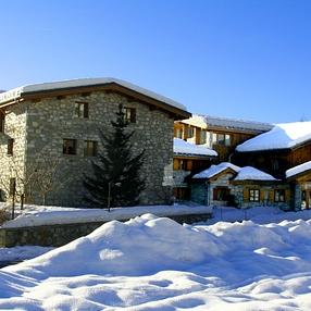 Hôtel Autantic