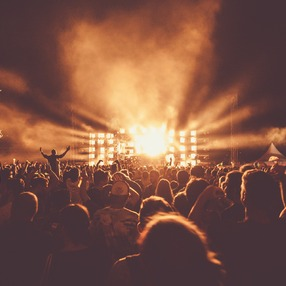 Les Mardisablés, Concerts
