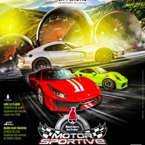 9e  Motor Sportive Day