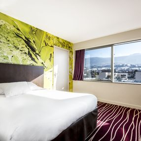 Hôtel Ibis Styles Vitam