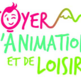 Inscriptions au Foyer d'Animation