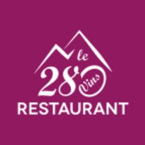 Le 280 - Mont-Blanc Hôtel