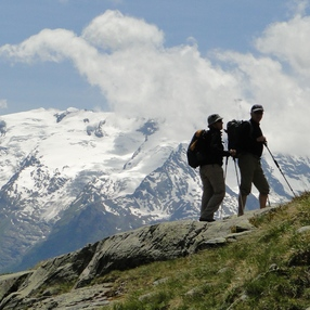 Tarentaise Tours- Bureau des guides