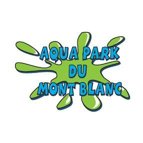Aqua Park of Mont Blanc