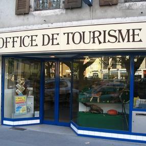 Offices de tourisme bonneville savoie mont blanc savoie et haute savoie alpes - Office tourisme bonneville ...