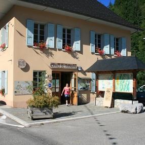 Offices de tourisme entremont le vieux savoie mont blanc - Entremont le vieux office de tourisme ...