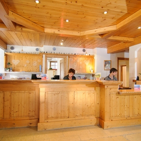 Office de Tourisme de Praz-sur-Arly