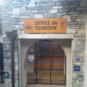 Offices de tourisme montchavin les coches savoie mont blanc savoie et haute savoie alpes - Office tourisme montchavin ...