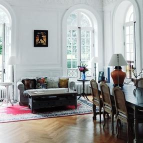 My Splendide : appartement Premium Historic