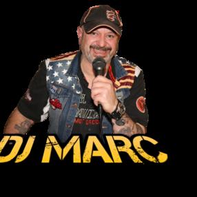 Samoëns American Festival - Piste de danse avec DJ Marc
