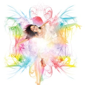 Ateliers de développement personnel par la danse intuitive