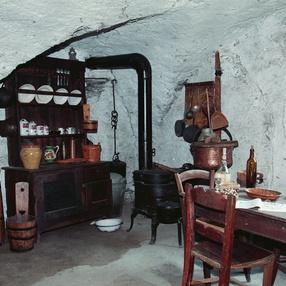 Visite Maison de Joannès