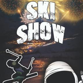 Ski Show ! ANNULÉ