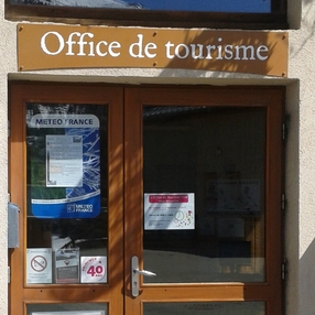 Office de Tourisme - Valmeinier Villages