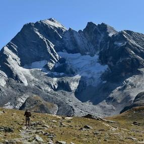 Explorez la montagne - La rando accompagnée