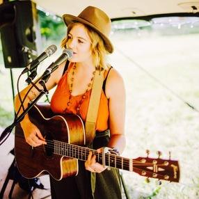 Concert : Sian Hayley Smith