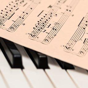Cours de musique Tout Mon art