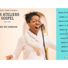 Atelier Gospel