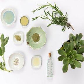 Atelier : Créer ses cosmétiques maison naturels