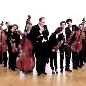 Concert : Humanismes - Le Requiem de Fauré