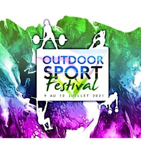 Outdoor Sport Festival