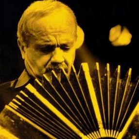 Rencontres Musique & Patrimoine du Mont-Blanc - Concert : Hommage à Astor Piazzolla