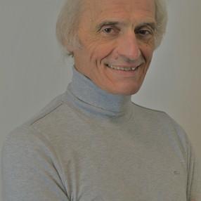 12èmes Journées Botaniques - rencontre littéraire avec Michel Gaudin auteur du livre  « La vie Samaritaine des Cognacq-Jaÿ »,