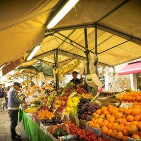 Activité coup de coeur :Croisière, Allez au marché de Thonon en bateau depuis Excenevex