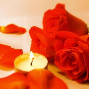 Séjour romantique à Evian