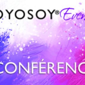 Ôyosoy - La Méthode Coué : Maîtrise de soi-même par l'autosuggestion consciente positive