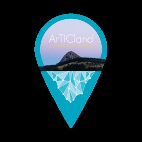 ArTICland : Connecté au monde