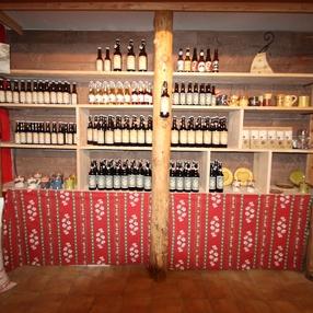 Brasserie de Haute Maurienne Vanoise