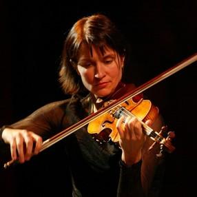 Orchestre National de Lyon: Sibelius / Brahms