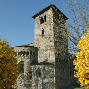 Basilique Saint Martin image
