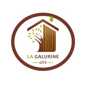 Location de VTT La Galurine