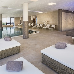 La Parenthèse - Spa / Centre de bien-être