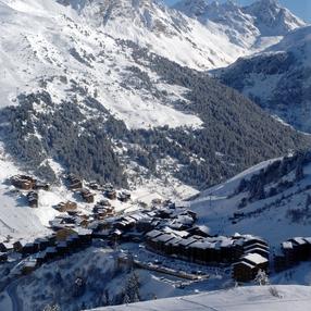 Offices de tourisme m ribel savoie mont blanc savoie et haute savoie alpes - Office du tourisme de meribel ...