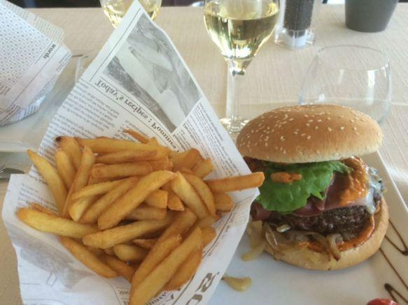 hoteladelphia_4etoiles_aixlesbains_burger