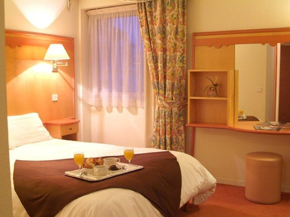 Hotel_agora_3étoiles_aixlesbainsrivieradesalpes_chambreclassique