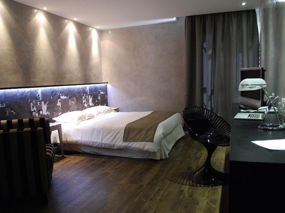 Hotel_agora_3étoiles_aixlesbainsrivieradesalpes_chambresuperieure