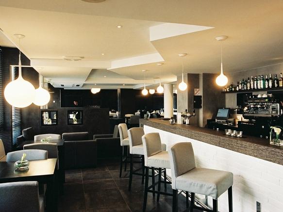 Hotel_agora_3étoiles_aixlesbainsrivieradesalpes_bar